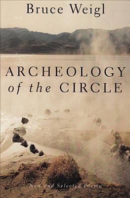 Archeology of the Circle PDF