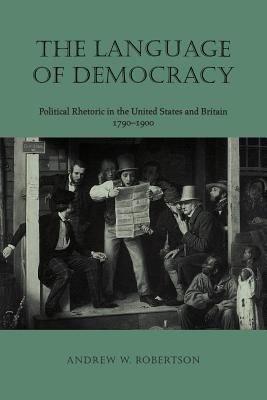 The Language of Democracy PDF