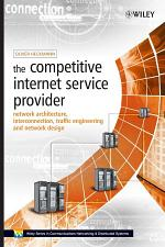 The Competitive Internet Service Provider