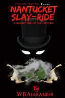 Nantucket Slay Ride PDF