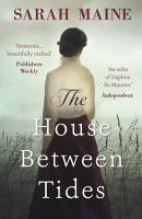 The House Between Tides PDF
