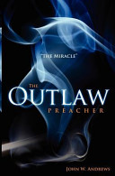 Download The Outlaw Preacher Book