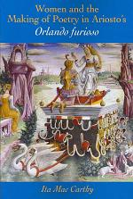 Women and the Making of Poetry in Ariosto's Orlando Furioso