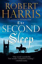 The Second Sleep Book PDF