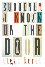 Suddenly, a Knock on the Door