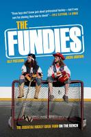 The Fundies PDF