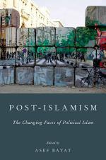 Post-Islamism