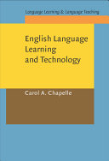 English Language Learning and Technology PDF