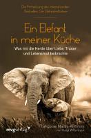 Ein Elefant in meiner K  che PDF