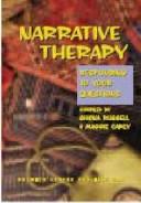 Narrative Therapy PDF