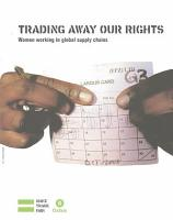 Trading Away Our Rights PDF