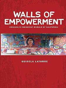 Walls of Empowerment Book