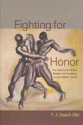 Fighting for Honor PDF