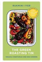 The Green Roasting Tin PDF