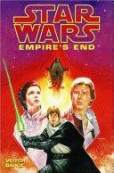 Empire s End Book