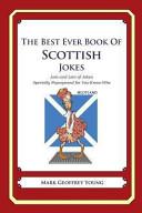 The Best Ever Book of Scottish Jokes