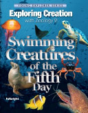 Exploring Creation with Zoology 2 Book