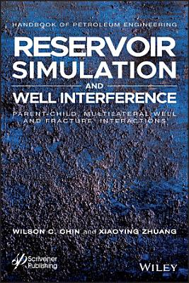 Reservoir Simulation and Well Interference