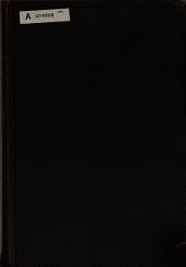 Historisches schlagwörtenbuch