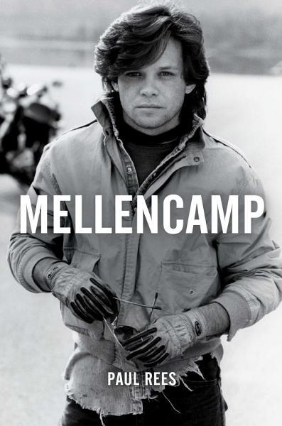 Download Mellencamp Book