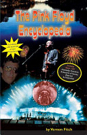 The Pink Floyd Encyclopedia
