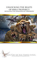 Unlocking the Beasts of Bible Prophecy PDF