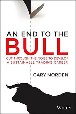 An End to the Bull PDF