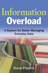 Information Overload Book PDF