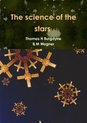 The science of the soul: the stars have !