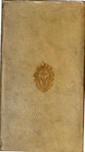 Giornale de' letterati d'Italia: Volume 10