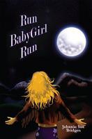 Run BabyGirl Run PDF