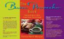 The Buen Provecho Book PDF
