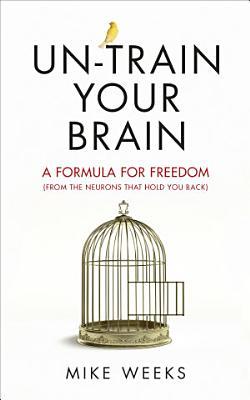 Un train Your Brain