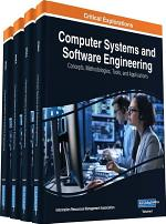 Computer Systems and Software Engineering: Concepts, Methodologies, Tools, and Applications