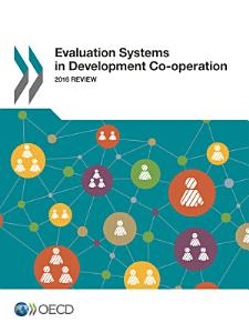 Evaluation Systems in Development Co operation 2016 Review PDF