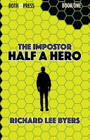The Imposter PDF