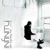 [드럼악보]독-김경호: INFINITY(2007.11) 앨범에 수록된 드럼악보