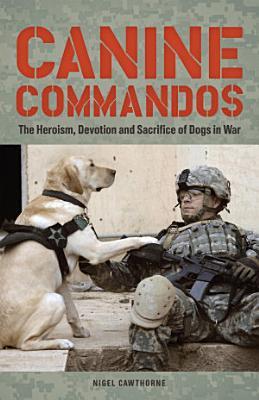 Canine Commandos PDF