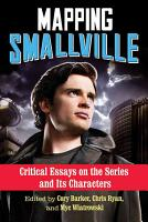 Mapping Smallville PDF