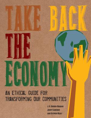 Take Back the Economy
