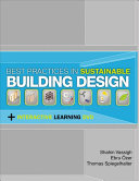 Best Practices in Sustainable Building Design