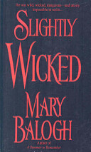 Slightly Wicked