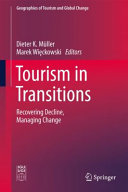 Tourism in Transitions PDF