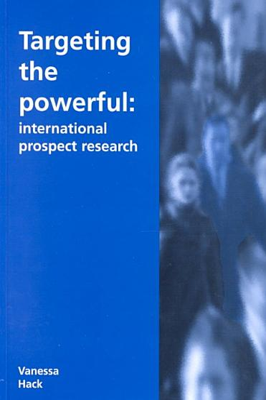 Targeting the Powerful PDF