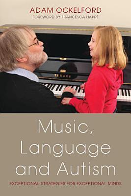 Music  Language and Autism