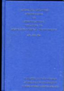 Patents for Inventions PDF