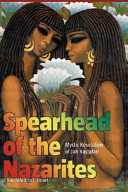 Spearhead of the Nazarites PDF