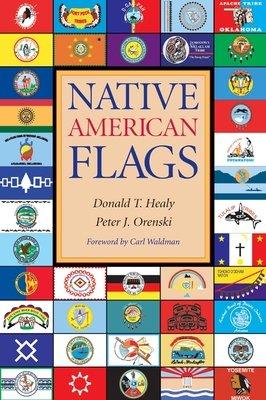 Native American Flags PDF
