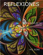 Transformación del ser Interior
