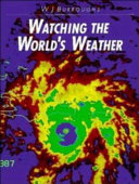 Watching the World s Weather